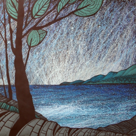 goodnightgreatlake_4ftx4ft