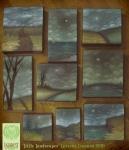 """""""Little Landscapes"""""""