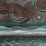 winterwaterwind