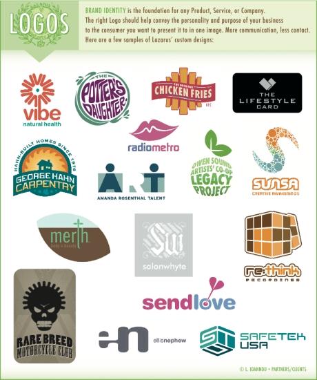 2LazDesign_logos_dec2013
